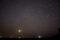 Drie weetjes over nachtlicht